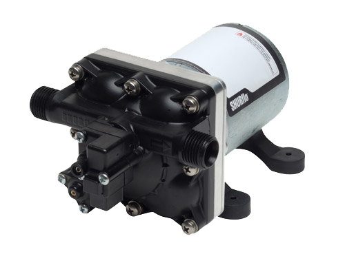Shurflo-Water-Pump (1)